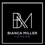 bianca-miller-london-logo-150