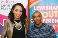 Lewisham-Youth-Conference-2015---RLP-327