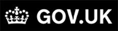 https://www.gov.uk/new-enterprise-allowance