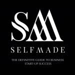 Self Made Logo (3)