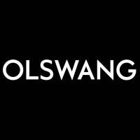 Olswang LLP Logo