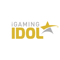 IGaming Idol